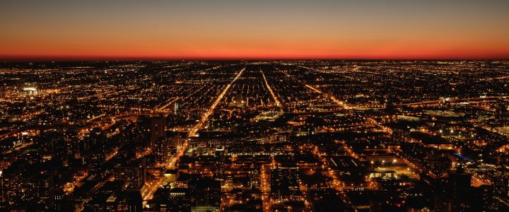 Nighttime Activities In Chicago That You Should Try