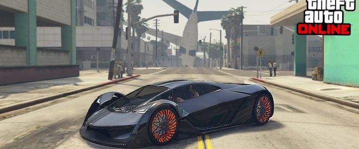 Things To Do After You Beat The GTA 5