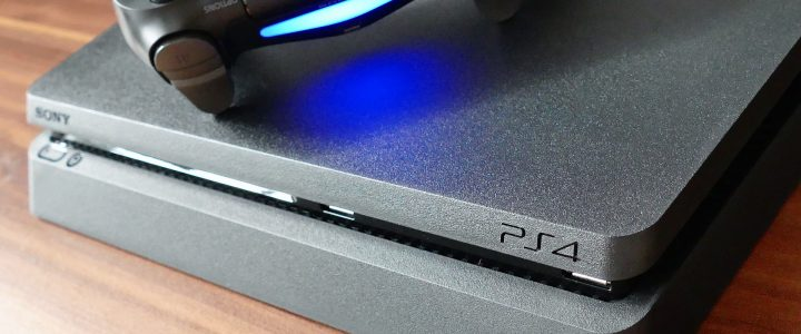 PlayStation 4 Better Than Xbox One: Why You Should Choose PS 4