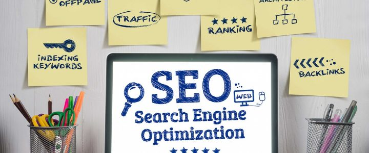 Find The Best High Quality Backlinks With Help Of This Guide