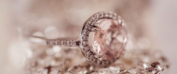 Guide On Where You Can Buy Quality Jewelry Online